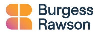 Burgess_Rawson_Logo