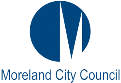 moreland-city-councillogo